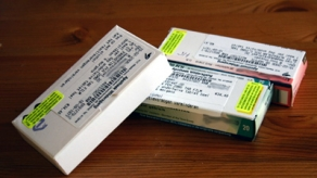 Foto van doosjes medicijnen   Archief FBF.nl