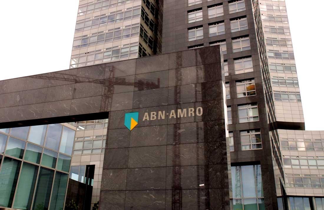Euribor  In 2009 en 2012 heeft ABN AMRO de opslag voor hypotheken met het Euribor rentetarief verhoogd, omdat marktomstandigheden hiertoe aanleiding gaven. Een aantal klanten van ABN AMRO was het hiermee niet eens. Deze klanten hebben via stichtingen het