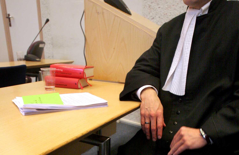 Advocaat-generaal: 'Beslissing over onteigening gronden Hedwigepolder moet over'