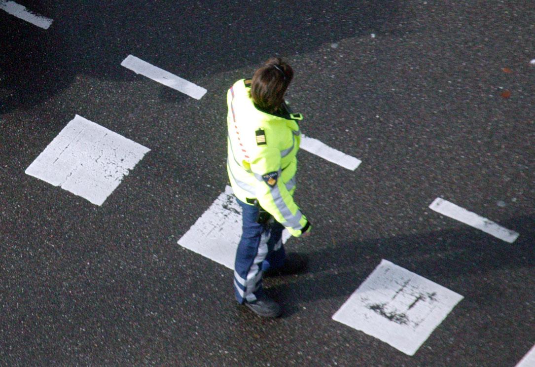 foto van politie   fbf