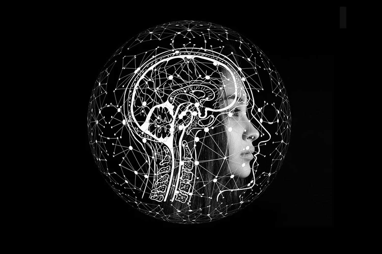 ai-hersenen