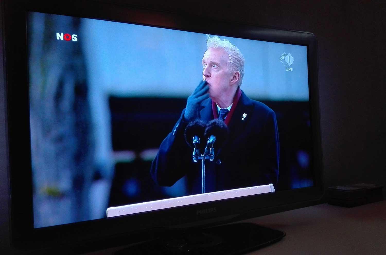 André-van-Duin-dodenherdenking-toespraak-vrijheid