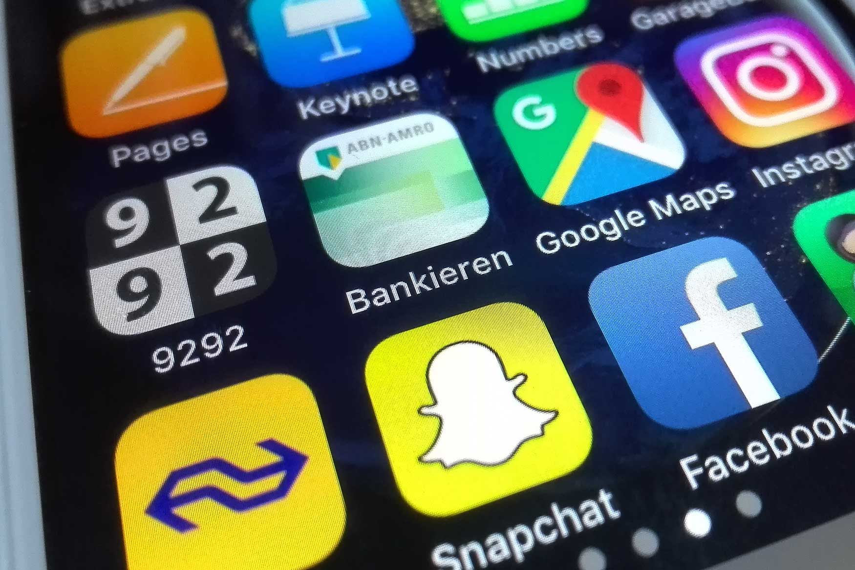 app-gsm-mobiel