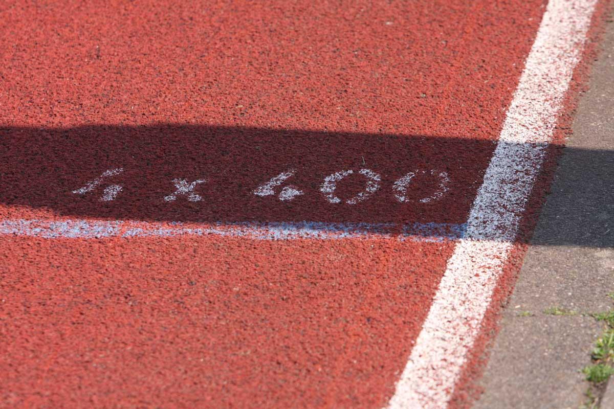 Symbolisch gebaar voor gedupeerde topsporters na dopinggebruik