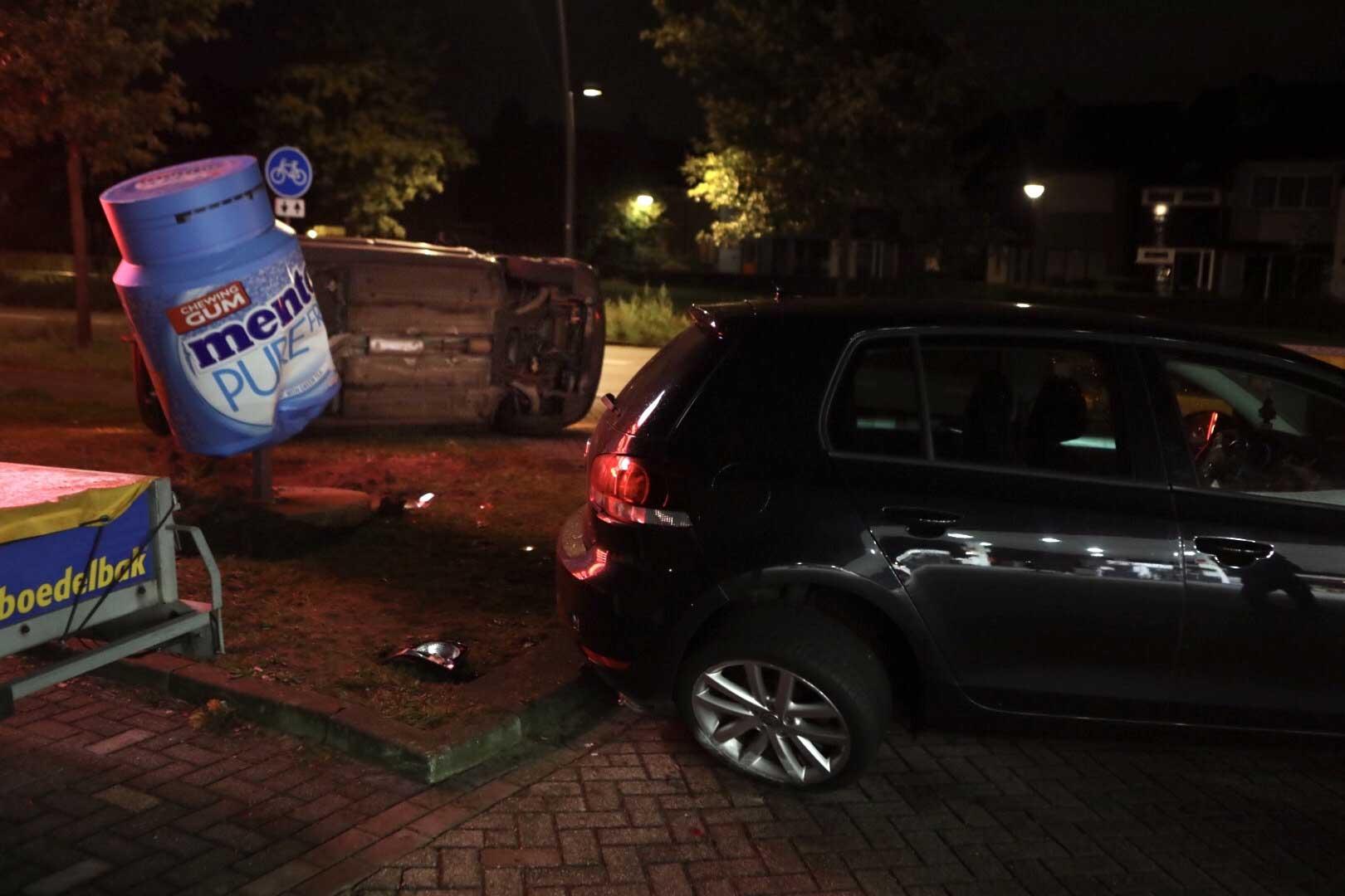 auto-kant-schade