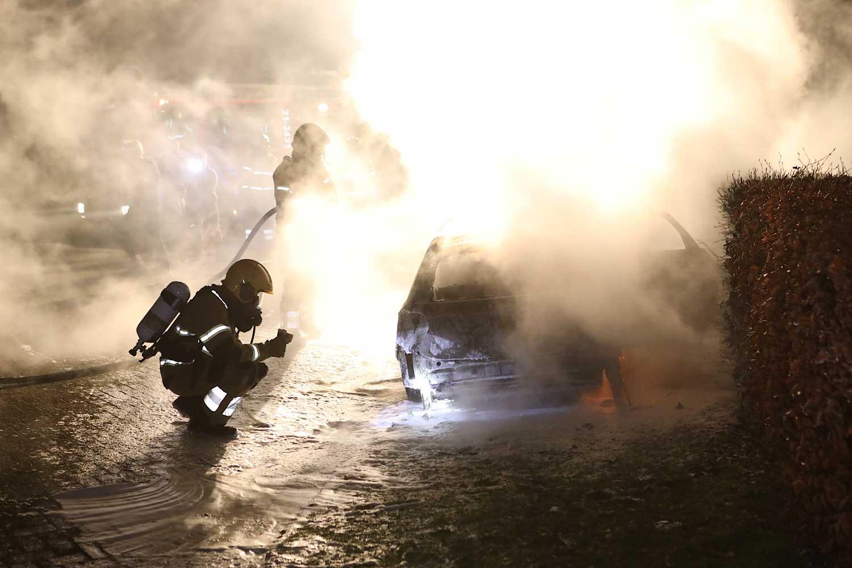 autobrand-brandweerman