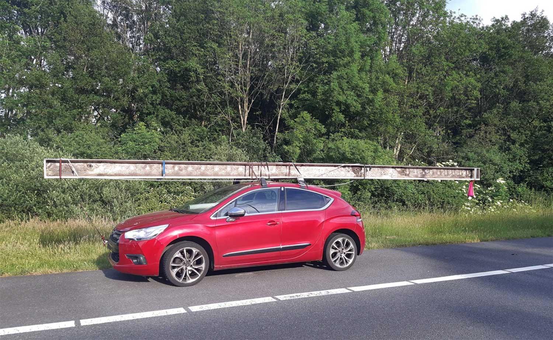 balk-dak-auto-snelweg
