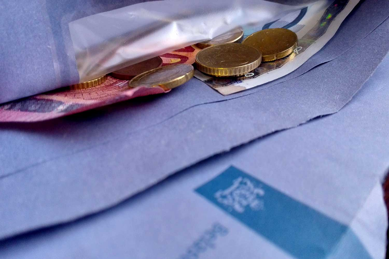 belasting-envelop-geld