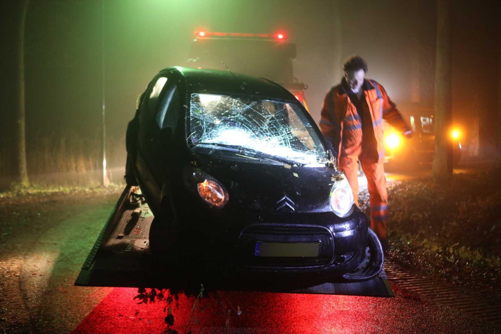 berger-auto-schade