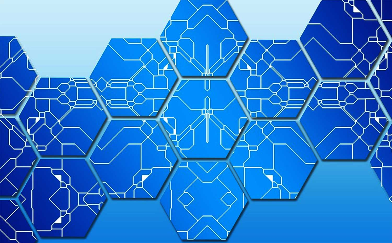Kunstmatige intelligentie en blockchain ingezet bij behandeling beroerte
