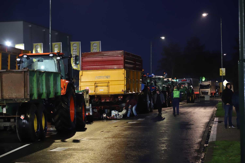 boerenprotest-jumbo