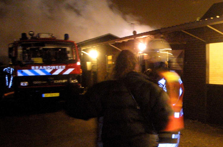 brandweer-stalbrand