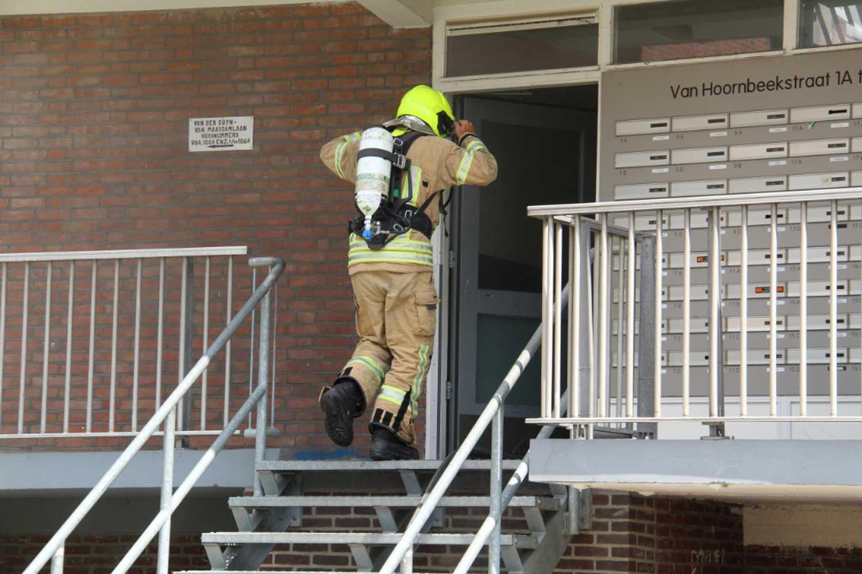 brandweerman-flat-kelder