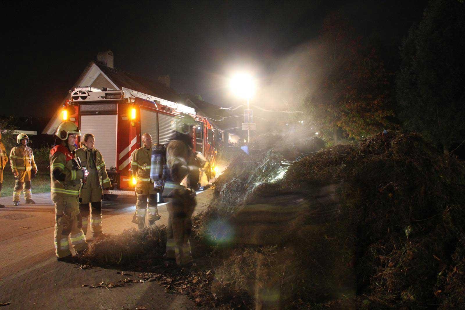 broei-brandweer