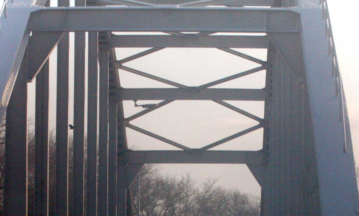 brug-staal
