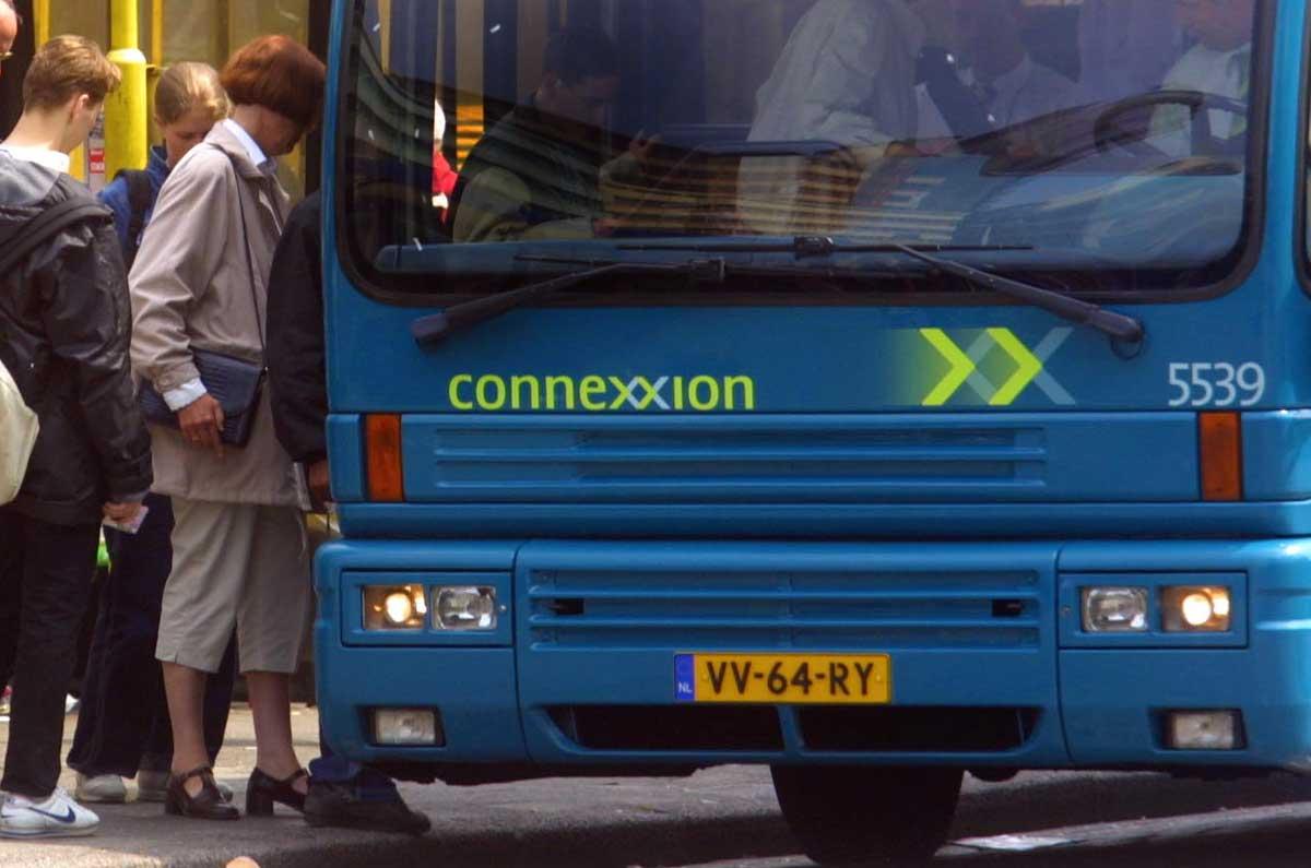 Oponthoud voor reizigers Utrecht Centraal vanwege werkzaamheden