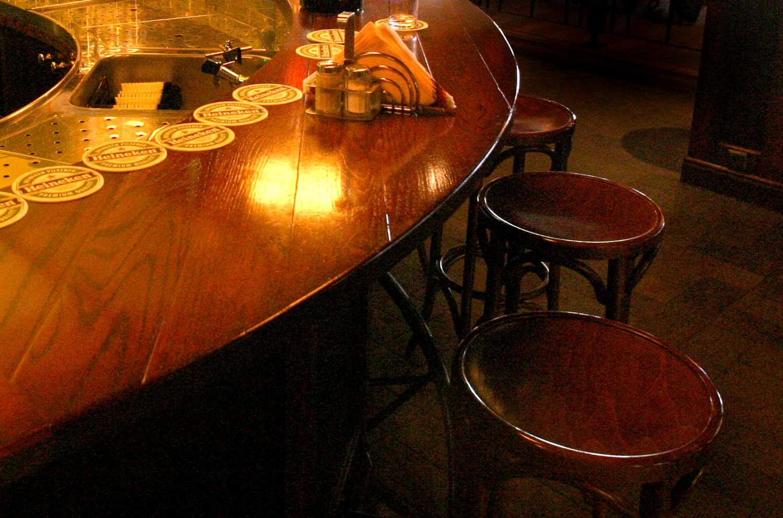 cafe-bar-kruk-bier