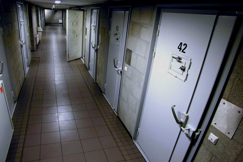 cellen-deuren-gevang