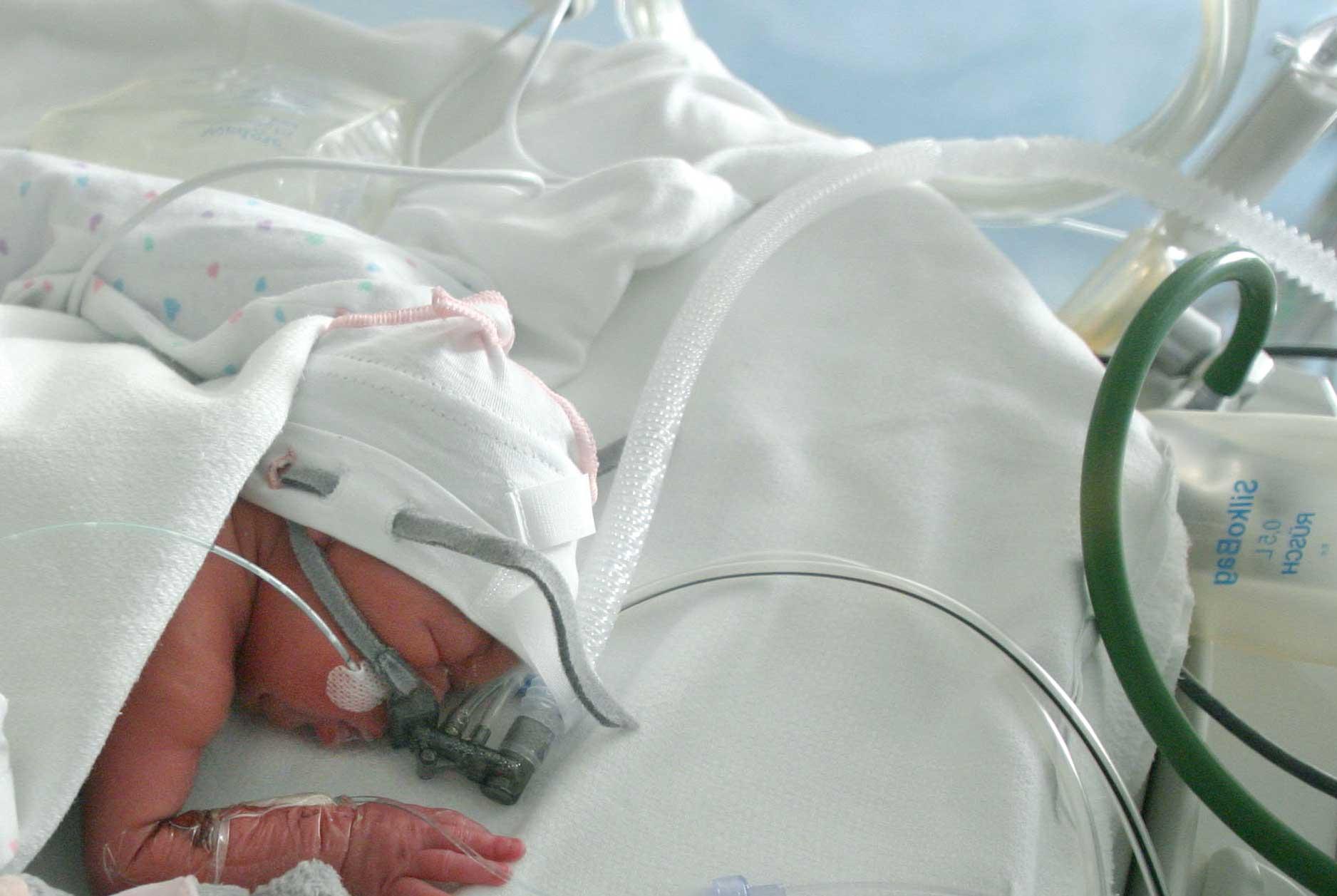 Traumatische bevallingen kunnen door betere uitleg worden voorkomen