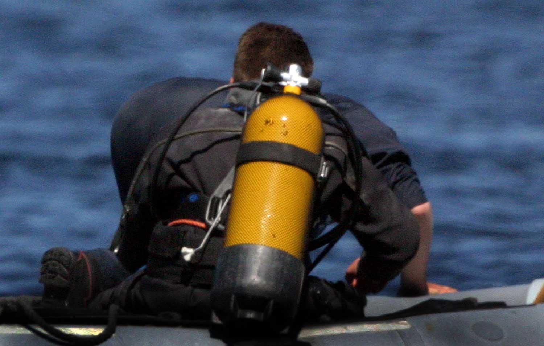 duikfles-zuurstof-boot-marine