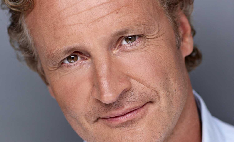 Erland Galjaard na 21 jaar weg bij RTL