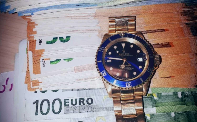 eurobiljet-rolex