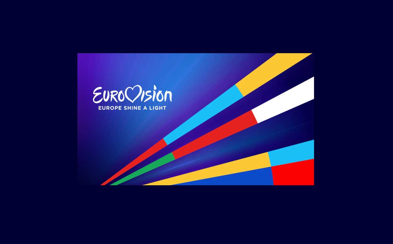 eurovision-alternatief