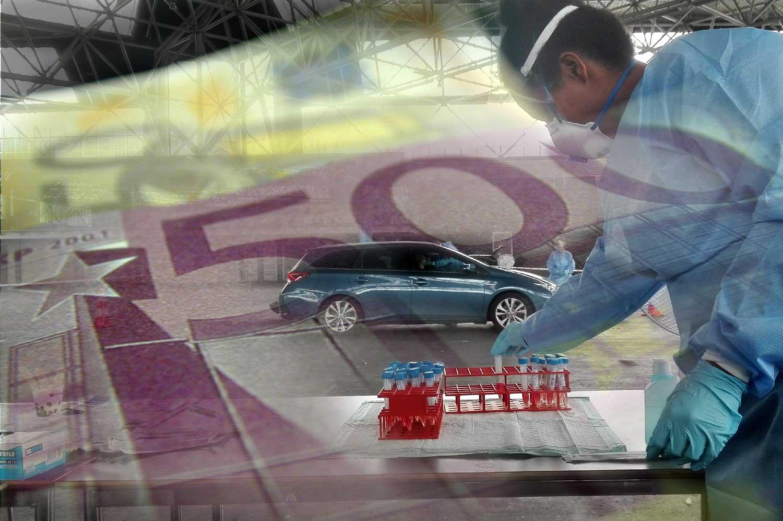 geld-euro-steun-corona