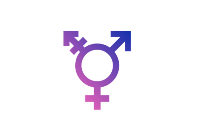 gender-teken-neutraal-man-vrouw