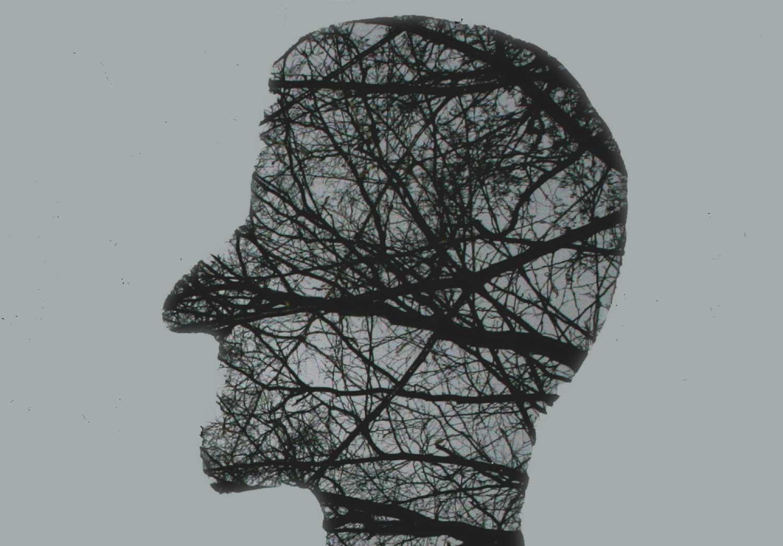 Noodklok geluid door zorgverleners over aanpak hersenletsel