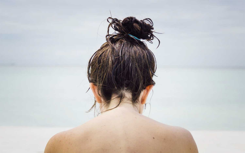 huid-zon-huidkanker