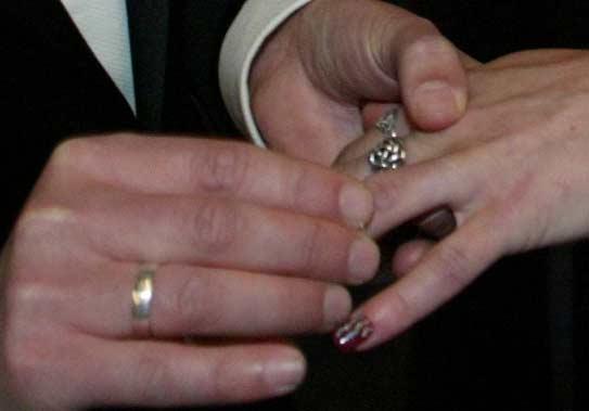 Huwelijk tussen 74-jarige dementerende vrouw en 15 jaar jongere man ongeldig