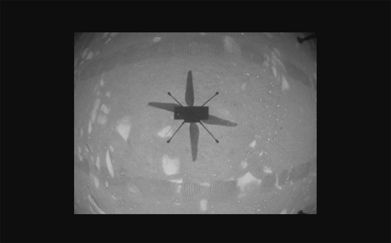 ingenuity-mars-helikopter