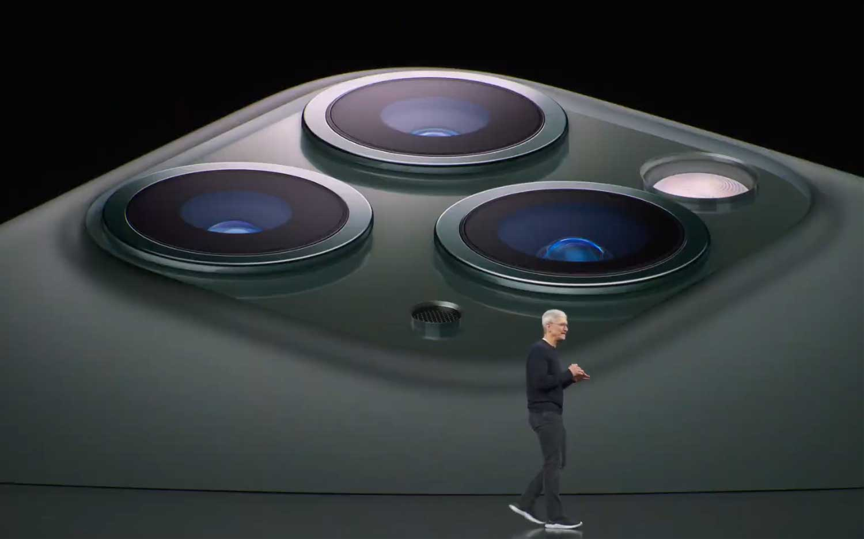 iphone-11-apple
