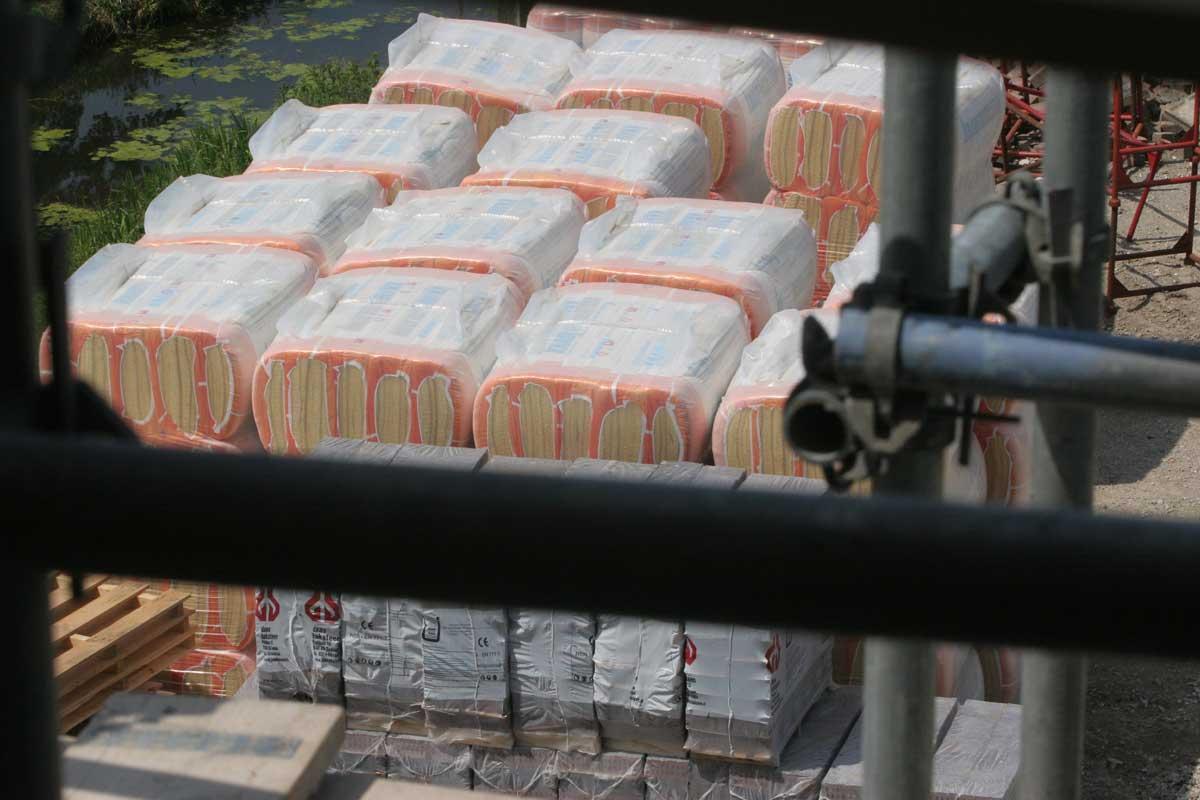 isolatie-bouwmaterialen-woning-energie-duurzaam