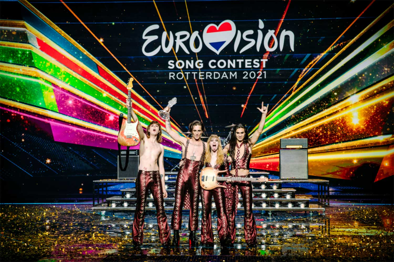 italie-winnaar-songfestival