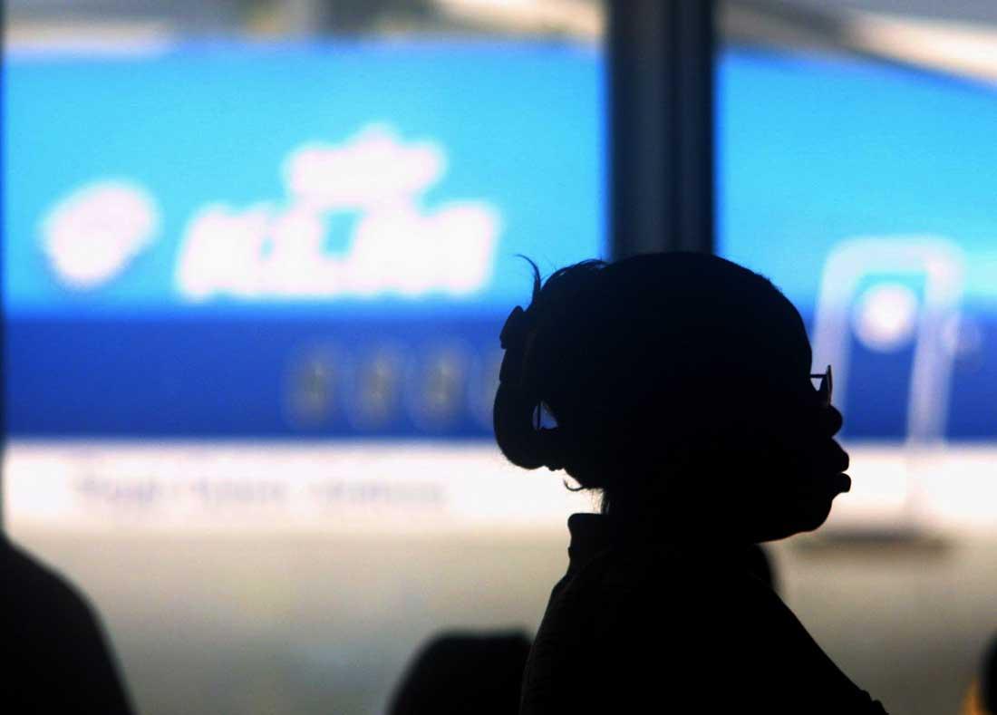 KLM houdt tarieven op vluchten naar Suriname niet kunstmatig hoog