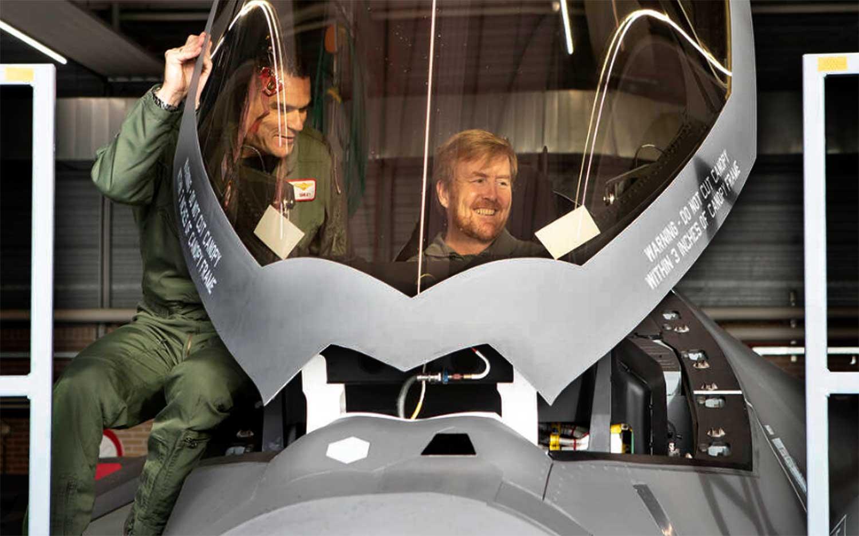 koning-f35-cockpit