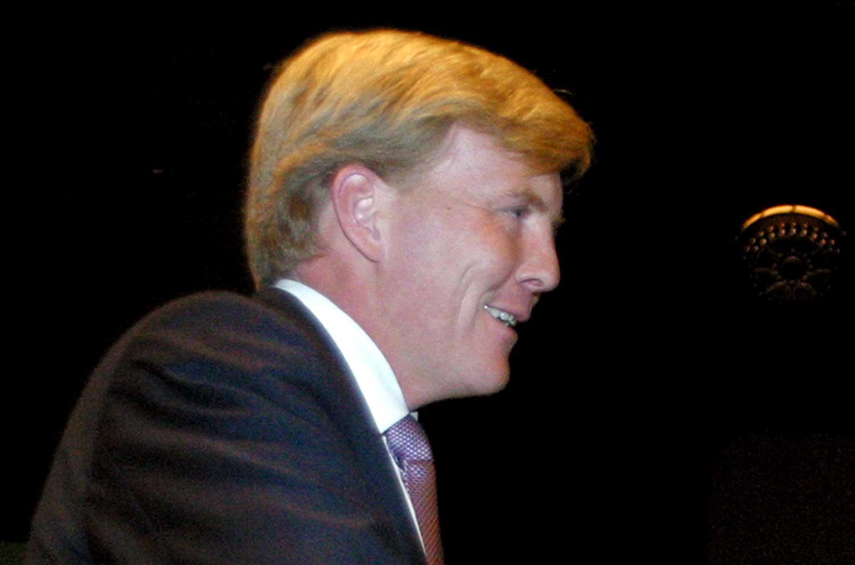 Vrouw wordt nieuwe Kamerheer van de Koning in Overijssel