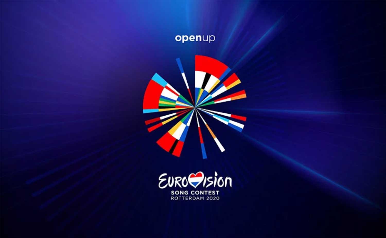logo-eurovisie-songfestival
