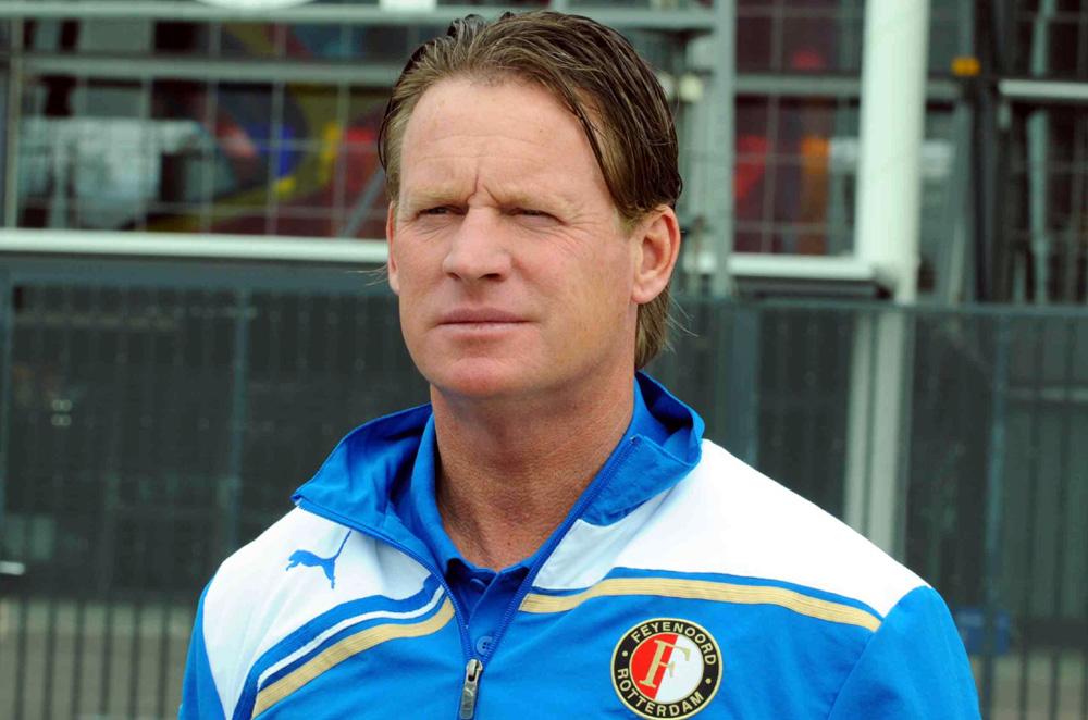 Foto van Mario Been | Archief Aneo Koning | www.fotokoning.nl