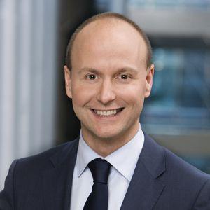 Mark Verheijen legt lidmaatschap Tweede Kamer neer