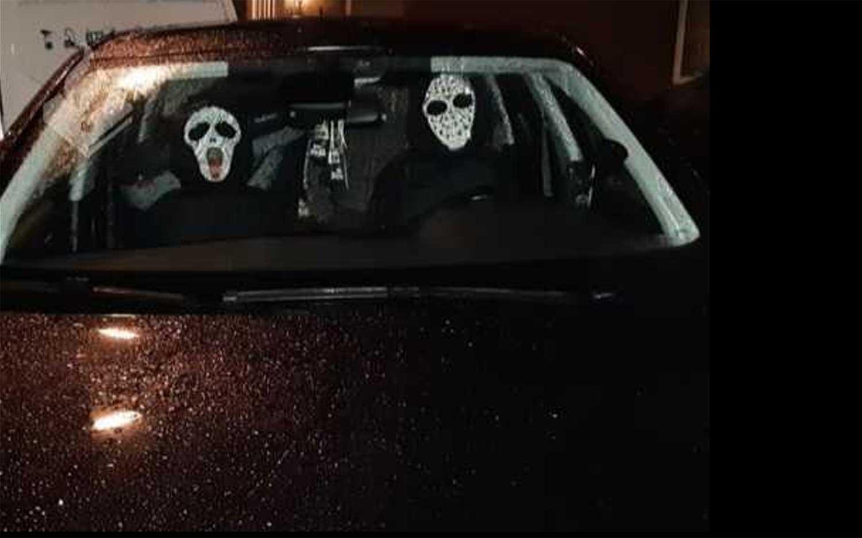 masker-scary-movie-auto