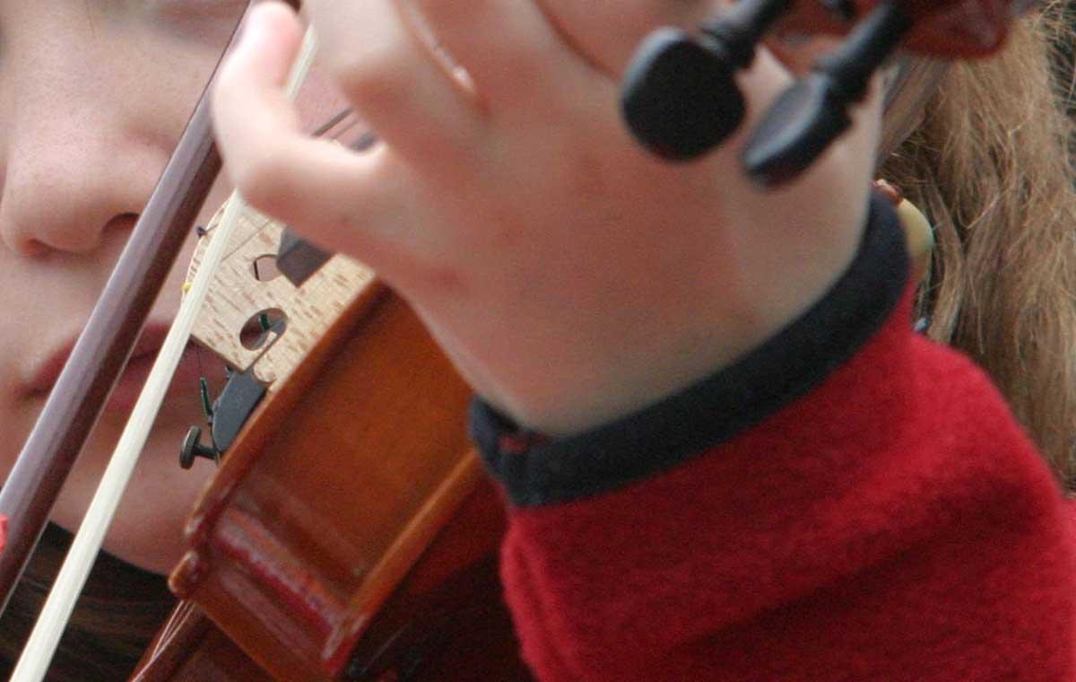 Meisjes kunnen autisme beter verbloemen dan jongens