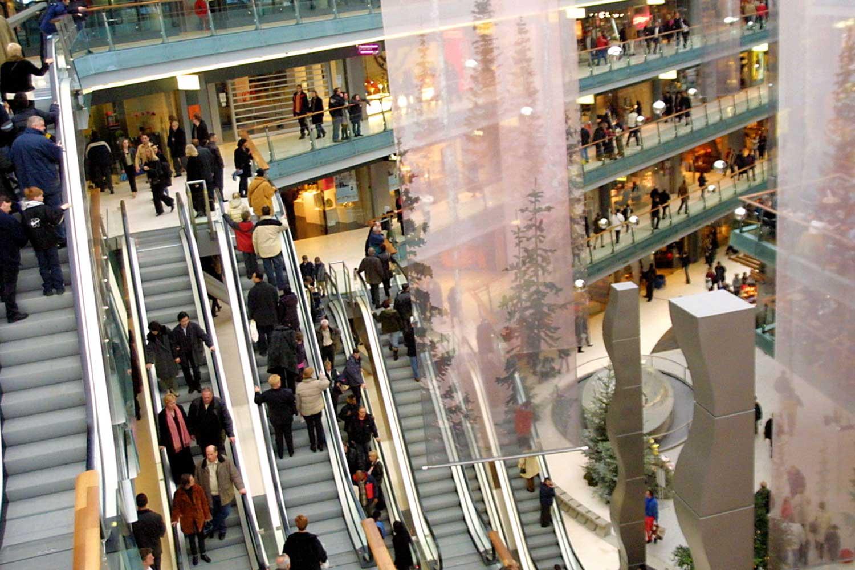 meubelboulevard-shoppen