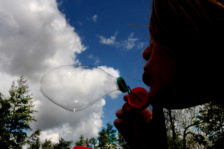 milieu-klimaat-kind-toekomst