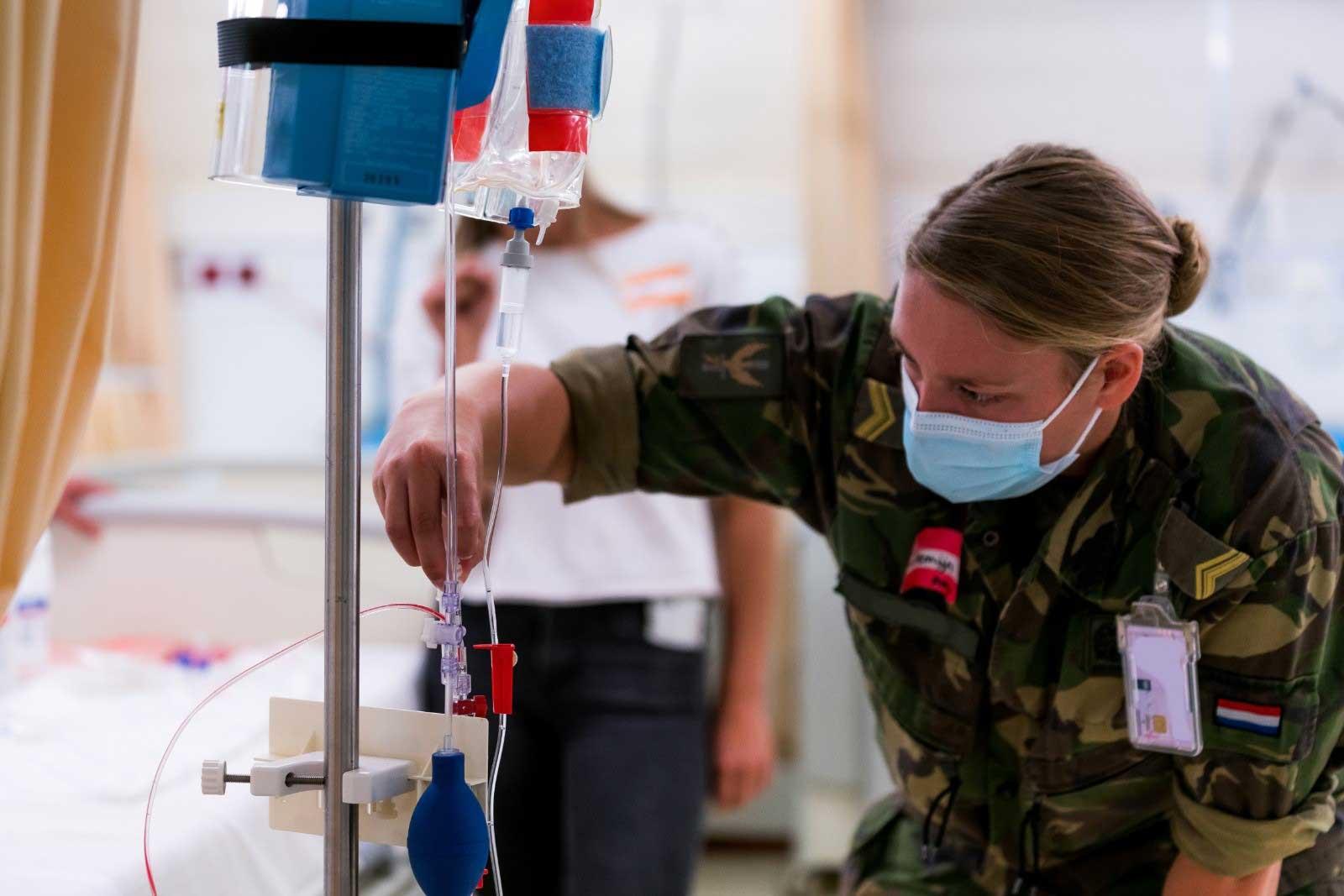 militair-medisch-umcu