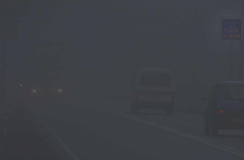 mist-auto-donker