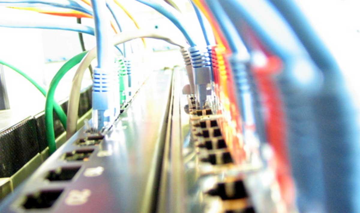 Energiebedrijf NLE biedt als eerste ook internet, televisie en telefonie aan