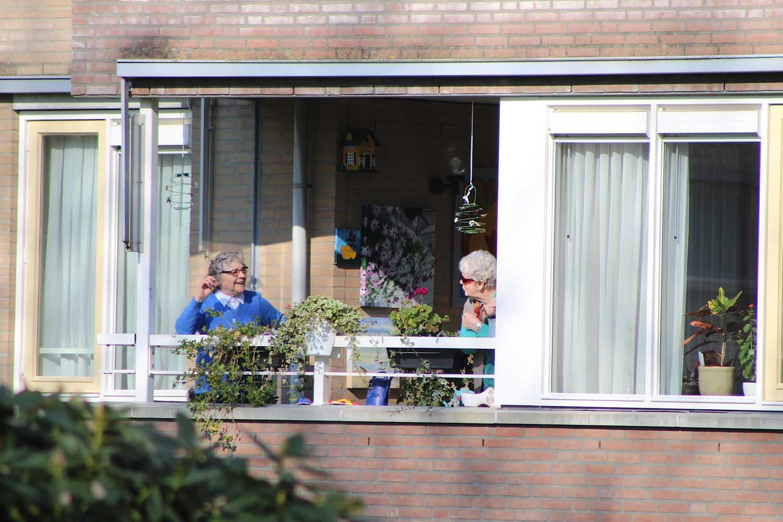 ouderen-wijkhuis